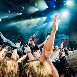 festivallife cphl 16-3509