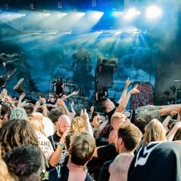 festivallife cphl 16-3514