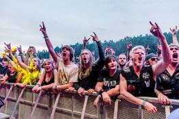 festivallife cphl 16-3902