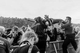 festivallife cphl 16-3921