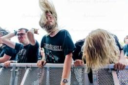 festivallife cphl 16-4209