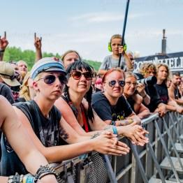 festivallife cphl 16-4457