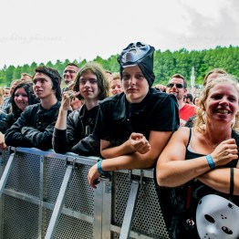 festivallife cphl 16-4467
