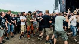 festivallife cphl 16-4472