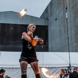 festivallife cphl 16-4728