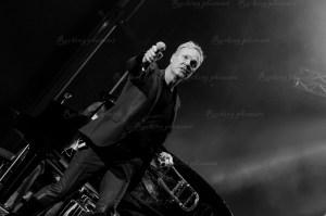 Rhapsody in rock 16-13361