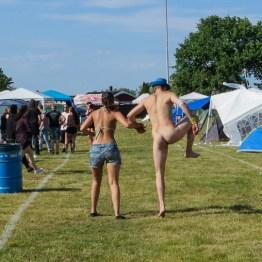 festivallife srf 16-0138