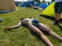 festivallife srf 16-0145