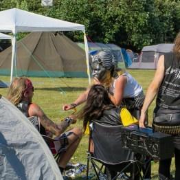 festivallife srf 16-0146