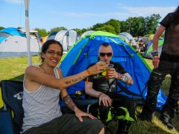 festivallife srf 16-0152