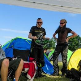 festivallife srf 16-0159
