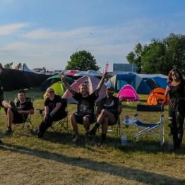 festivallife srf 16-0200