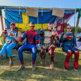 festivallife srf 16-0212