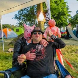 festivallife srf 16-0218