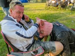 festivallife srf 16-0219