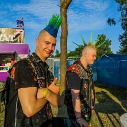 festivallife srf 16-0222