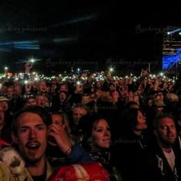 festivallife srf 16-0317