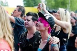 festivallife srf 16-10105