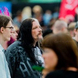 festivallife srf 16-2358