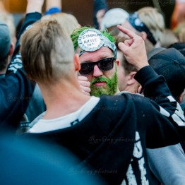 festivallife srf 16-2508