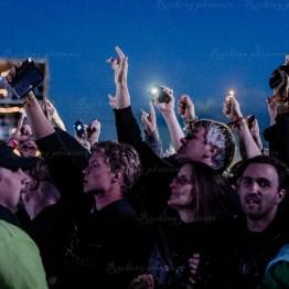 festivallife srf 16-4444