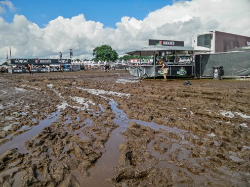 Wacken festivallife 16-
