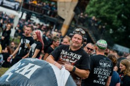 Wacken festivallife 16-13765