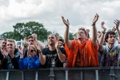 Wacken festivallife 16-14270