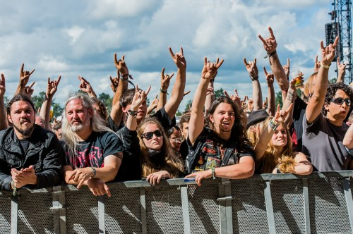 Wacken festivallife 16-14367