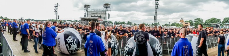Wacken festivallife 16-145918