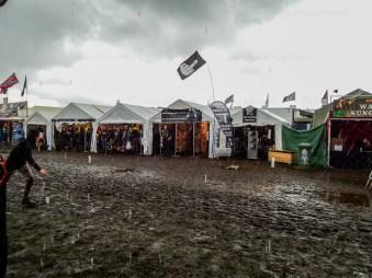 Wacken festivallife 16-163908