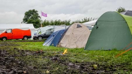Wacken festivallife 16-171740