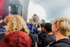 Wacken festivallife 16-5791
