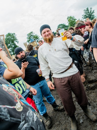 Wacken festivallife 16-5959