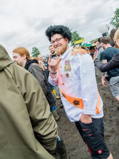 Wacken festivallife 16-5960