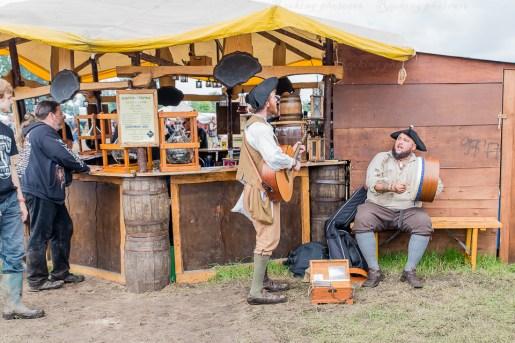 Wacken festivallife 16-5964