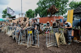 Wacken festivallife 16-5969