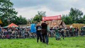 Wacken festivallife 16-5984