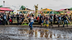 Wacken festivallife 16-5991