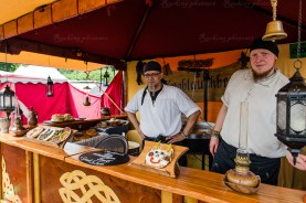Wacken festivallife 16-5992