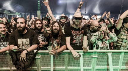Wacken festivallife 16-6002