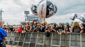Wacken festivallife 16-6093