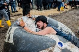 Wacken festivallife 16-6107