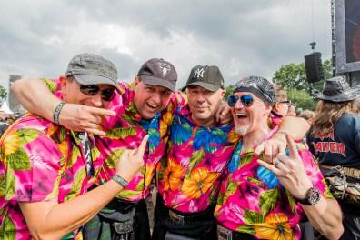 Wacken festivallife 16-6116