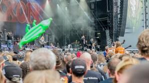 Wacken festivallife 16-6129