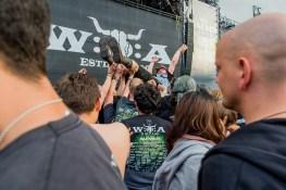 Wacken festivallife 16-6145