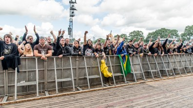 Wacken festivallife 16-6255