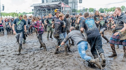 Wacken festivallife 16-6273