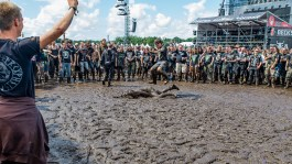 Wacken festivallife 16-6281