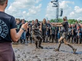 Wacken festivallife 16-6283